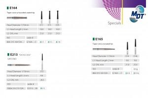 55-56Specials_Cat17