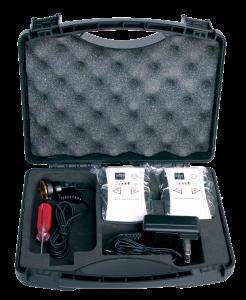 Loupes-LED-Power-Kit