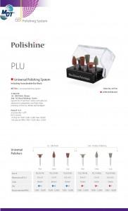 POLISHINE Polishers-1