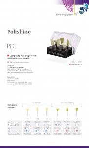 POLISHINE Polishers-2