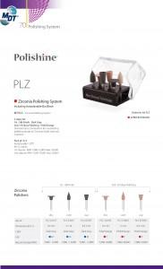 POLISHINE Polishers-3
