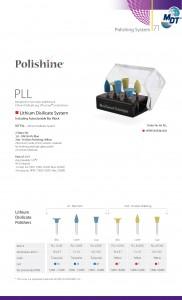 POLISHINE Polishers-4