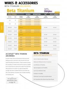 beta titanium1