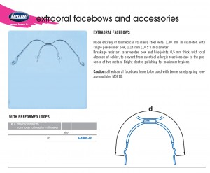 facebows loop