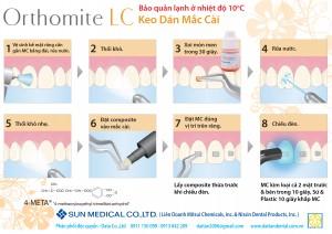 orthomite