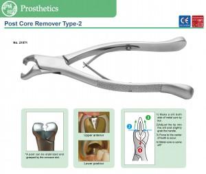 07_Prosthetics-8