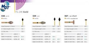 40-46 Gold_Cat17