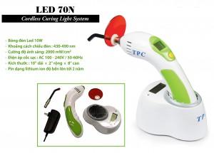 led 70N