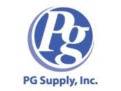 PGlogo-text-v2